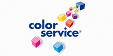color-servicepng