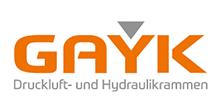 gayk-baumaschinenpng